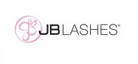 Jblashes