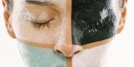 Reportaje: Últimos avances en formulaciones cosméticas