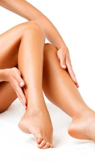 Mitos y verdades sobre la depilación laser