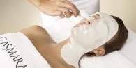 #Cosmosalón: Casmara Cosmetics fórmula exclusiva para tratamientos faciales y corporales