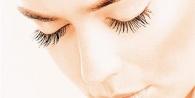 Párpados: Alteraciones y Tratamientos