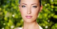 Micro belleza: Micropigmentación