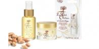 #Cosmosalón: Le Petit Olivier, la marca francesa de productos cosméticos naturales