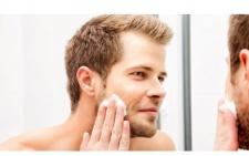 Rituales de afeitado,del alumbre al aftershave