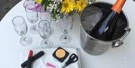 Make art studio celebra sus 5 años con un concurso de maquillaje y peluquería