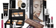 Bellápierre Cosmetics : La revolución de la cosmética mineral