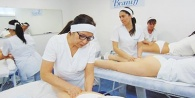 Curso de técnicas de prevención y tratamientos anticelulíticos