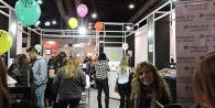 Expo Estética Buenos Aires 2015