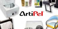 Institutos Luis Mezza y Distribuidora Artipel desarrolla tus capacidades en Peluquería, Cosmetología y Podología