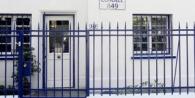 Escuela Braniff presenta nueva sede