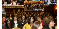 24º Congreso de Estética Dr. Fontboté