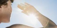 Sociedad Chilena de Dermatología advierte grave peligro a la piel ante alerta de radiación UV