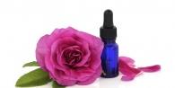 """Descubre en Expoestética """"La Belleza de la Terapia Floral"""""""